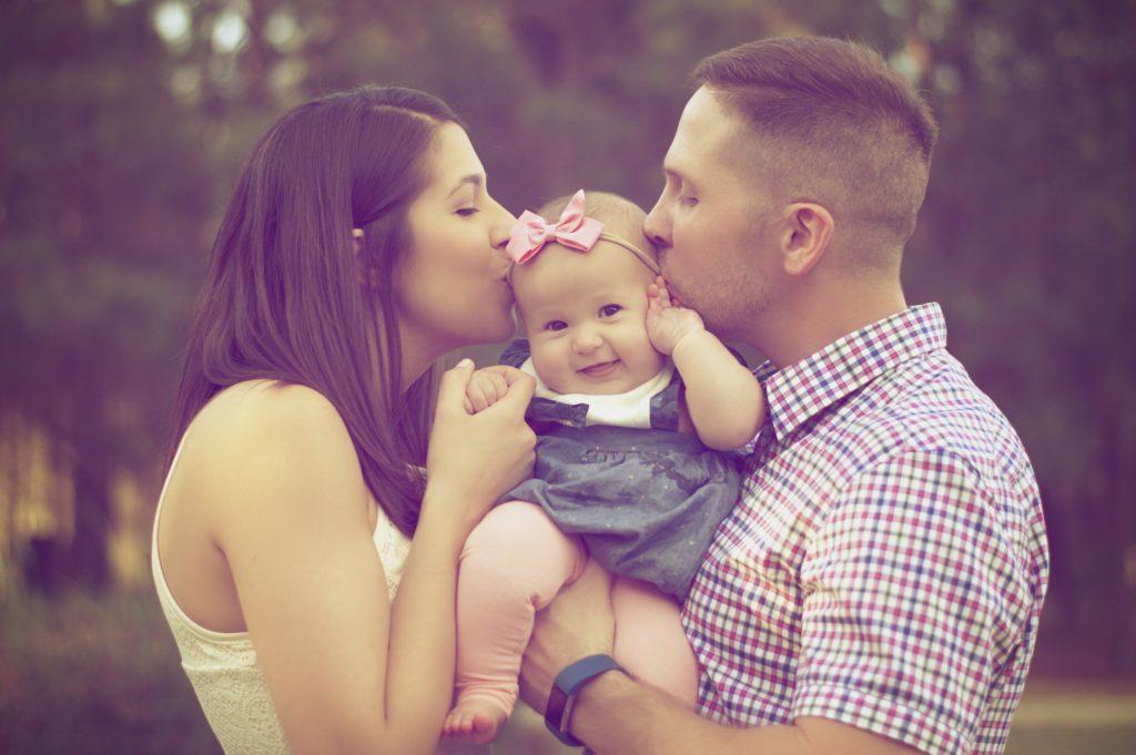 Przystań dla rodziny