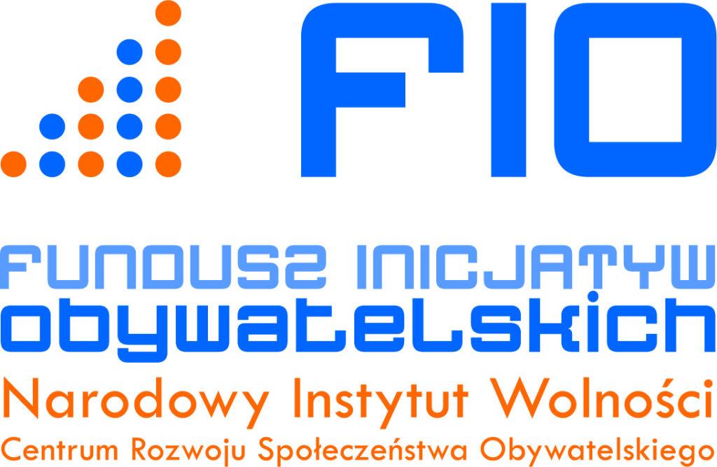 FIO Warmia Mazury Lokalnie III – wyniki konkursu